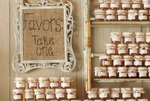 Favour It - Wedding Favour Ideas