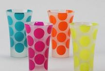 SHOT GLASSES / by April King
