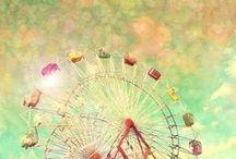 Carnival / by Michi ek
