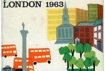 Vintage Journeys - UK & Ireland