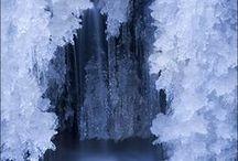 Glacé ! / Nice ice