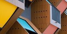 Inspiring Architecture / The most forward and innovative architecture from around the world.