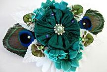 The milliners of Etsy (MOE) / Etsy group of artisan milliners in a variety of unique styles. Millinery, hats, fascinators, headdresses, custom orders usually welcome.
