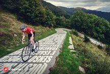 Cycling / by Michi ek