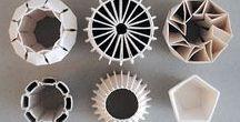 Creative 3D Printing