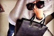Style / by Christina Lorenz