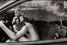 Genius / Love at first sight photographs