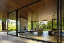 """Home Design / My wife said """"No"""", so this all I get / by Kory Krista"""