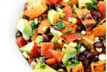 Paleo Recipes / Delicious and nutritious