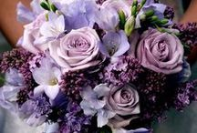 Flowers / Wedding flowers, wedding florals, event flowers, floral design #weddingflowers #weddingcenterpieces #weddingbouquets #bridalbouquet