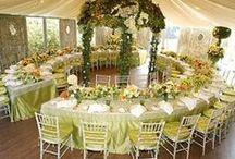 Receptions / Wedding receptions, event decor, reception decor #weddingreception #weddingdecor