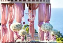 Ceremonies / Wedding ceremony, wedding ceremonies #weddingceremony #weddingceremonies