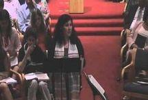 Videos (Sermons) / Sermons from Temple Israel's clergy: Rabbi Micah Greenstein, Rabbi Katie Bauman, Rabbi Adam Grossman, and Cantor John Kaplan.