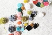 DIY & Craft Ideas / by The Spearmint Blogs