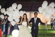 Brides & Grooms / Brides & Grooms, bride & groom photos, wedding couple #brideandgroom #brideandgroomphotos