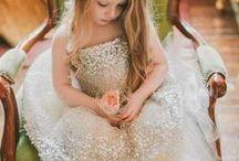 Attire / Wedding attire, bridesmaid dresses, groomsmen tuxes, groomsmen suits, flowergirl dresses, ringbearers #weddingattire #bridesmaiddresses #groomsmen #flowergirldresses #ringbearer