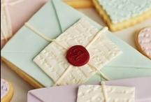 Baking, Baked Goods & Desserts