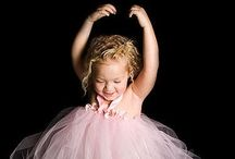 Missy Kate / My grand daughters loves / by PJ Jones-Geary