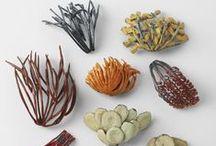 Jewellery | project micromegas