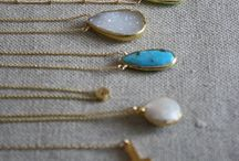Accessories and what not / by Catrina Collyer