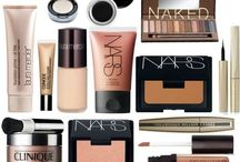 MAKEUP PRODUCTS / Makeup Products