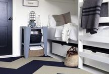 Client: Christopher's Room