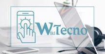 WikiTecno - Tu Asesor Tecnológico Personal / WIKITECNO, TU COMPRA INTELIGENTE. Productos seleccionados de las mejores tiendas Online y mejor valoradas, con un mínimo de 4 estrellas. Personaliza tus compras en cuatro clicks con los mejores precios.