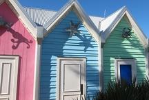 colour / by beachcomber