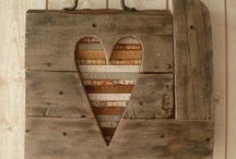 Hearts & valentines / by Leslee Shepler