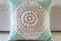 Craft Ideas / Fun ideas and inspiration for crafts and DIY projects.