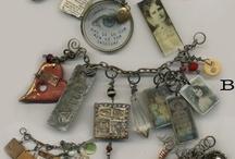 Jewelry / by Tammie Freeman