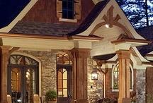 HOME  / Decor, Design & Style / by Toni