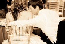 Love <3 / Stuff about love & marriage :) / by Allison Hart