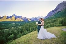 Miller Wedding / by Karissa Anderson