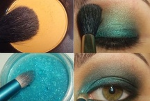 Beauty! / Wish I was this talented to do any of these.... / by Allison Hart