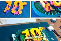 Design & DIY