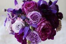 Bride's Bouquets