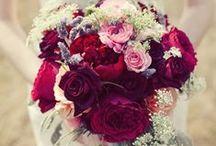 Wedding ideas  / by Melissa Payne