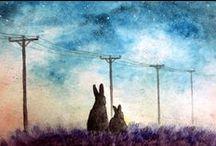 Artspiration: Painting