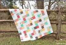 Sewn Up / DIY Sewing projects and crafts.