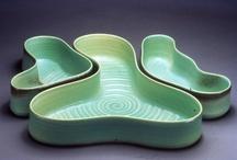 Ceramics / by Mary Tiso