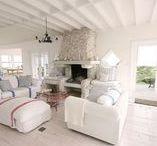 coastal home ideas 2