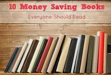 Embracing Frugality / Tips and strategies to help you save more and spend less. / by Ashley Walkup {EmbracingBeauty.com}