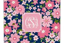 The Stationery Studio Big Plans Contest / *Winner $50 gift certificate*