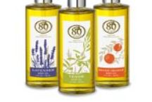 80 Acres Winter Glow / *Thank you for choosing my board as a winner!* My winter glows starts from the inside out, eating healthy food and staying hydrating. Then I work top to bottom and everything from my hair to my toes gets the winter treatment, exfoliating dry skin and moisturizing with heavenly 80 Acres products.