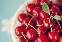 Pretty Food - Fruit