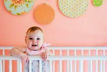 Dream home-Baby Girl