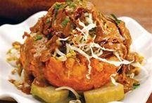 Indo Food Recipe