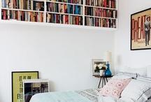 Home ideas / by Lisa Cupcake