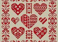 Holiday-Valentine's Day
